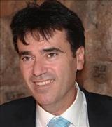 Φουκαδάκης Γεώργιος Ν.