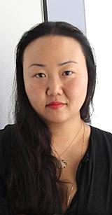 Yanagihara Hanya