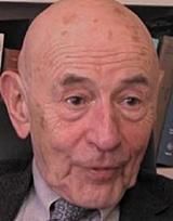 Mischel Walter 1930-2018