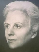 Rodoreda Mercé 1908-1983