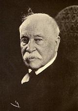 Howells Dean William 1837-1920