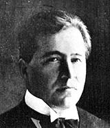 Tegui Lascano 1887-1966