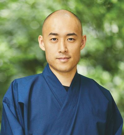 Matsumoto Shookei