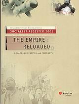 Socialist Register 2005