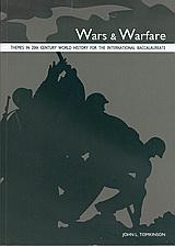 Wars and Warfare