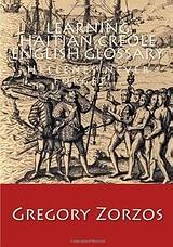 Learning Haitian Creole English Glossary (Vol. II)
