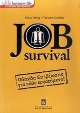 Job Survival