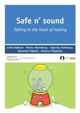 Safe n' Sound