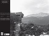 Εκατό χρόνια γαλλικές ανασκαφές στη Θάσο: 1911-2011