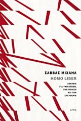 Homo Liber