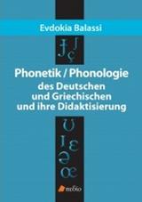 Phonetic / Phonologie