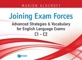 Joining Exam Forces
