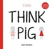 Think Pig
