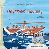 Odysseus  Journey
