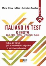Italiano in test C2