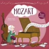 Mozart: Με πέντε υπέροχα μουσικά αποσπάσματα