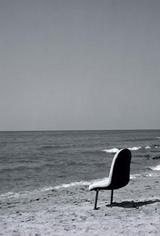 Η θάλασσα
