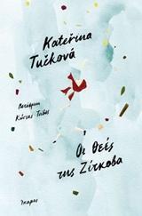 Οι θεές της Ζίτκοβα