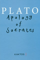 Apology of Socrates