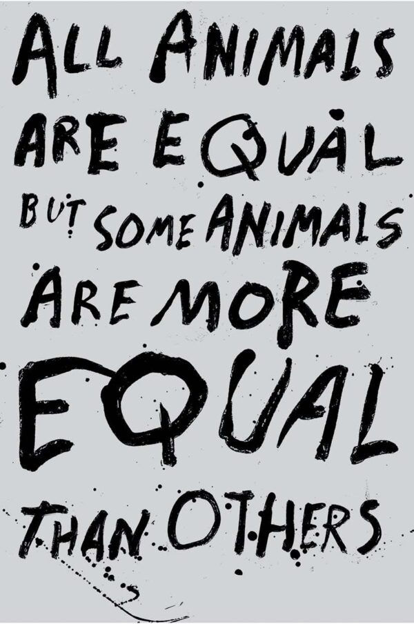 Σημειώσεις απο τη φάρμα των ζώων