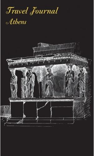 Travel Journal: Athens